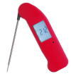 Sticktermometer - ETI SuperFast Thermapen Red
