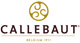 Callebaut White bio fairtrade 32,6% 1 kg