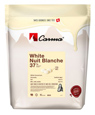 Carma White Nuit Blanche 37% 1,5 kg