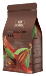 Cacao Barry Force Noire 50% 1 kg