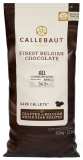 Callebaut 811NV Fairtrade 54,5% 10 kg