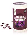 IBC Flavor Flowers Hibiscus 50 g