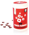 Mona Lisa Power Flowers Red 50 g