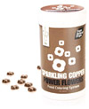 IBC Power Flowers Sparkling copper 50 g