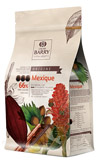 Cacao Barry Mexique 66% 2,5 kg