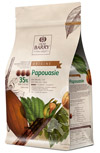 Cacao Barry Origine Papouasie 35% 2,5 kg